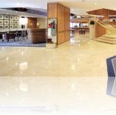 Starhotels President 3